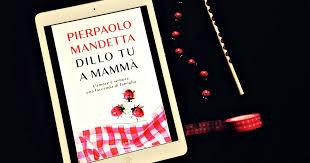 """""""Come ho detto a mia madre che sono gay e che volevo sposarmi"""", Pierpaolo Mandetta presenta a Civita Castellana """"Dillo tu a mammà"""", il romanzo che sta facendo impazzire l'Italia"""