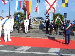 Milazzo. Festa della Marina, le modifiche alla viabilità