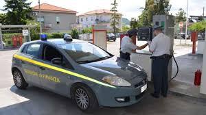 A Catania la Guardia di Finanza sequestra Conti e beni per un milione di euro
