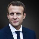 Ciclone Macron, En Marche si prende anche il Parlamento