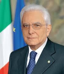 LA LETTERA DEL PRESIDENTE DELLA REPUBBLICA AI PREFETTI ITALIANI IN OCCASIONE DELLA FESTA DELLA REPUBBLICA