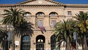 Giovedì 8 seduta di Consiglio a Milazzo per approvare il bilancio stabilmente riequilibrato