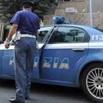 Arrestati due giovani italiani residenti a Palermo per rapina