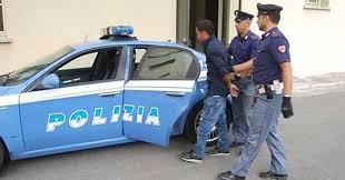"""PATTI: Operazione """"Linea d'Addio 2"""""""