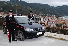 Carabinieri intensificano i controlli per la tutela del lavoro a Piraino e Gioisa Marea