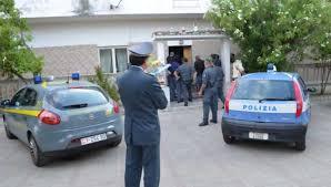 Gip Tribunale di Napoli dispone il carcere per 23 soggetti più 4 ai domiciliari per camorra
