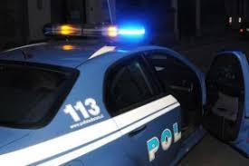 Agli arresti domiciliari la donna che lo scorso ottobre aveva adescato un uomo per derubarlo
