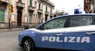 Messina. La Polizia di Stato sgomina una pericolosa banda di rapinatori