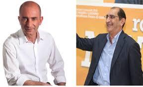 Gestione comparto rifiuti, il sindaco di Milazzo scrive alla Regione