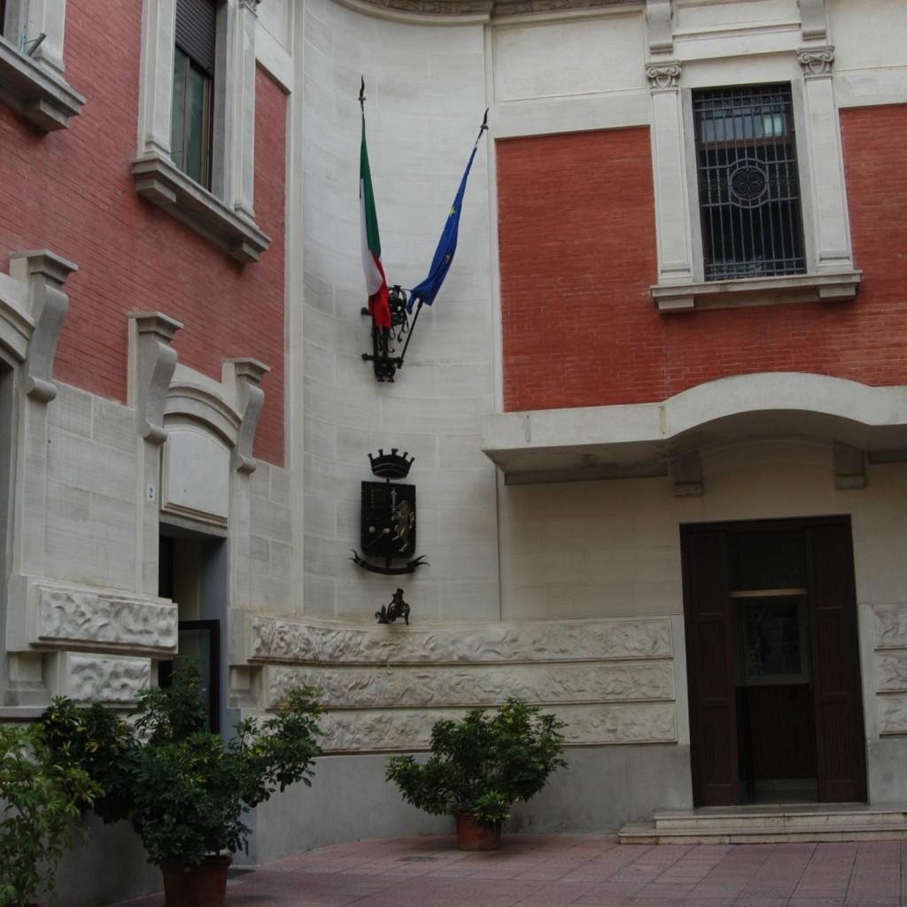 Messina: Notte Bianca in sicurezza