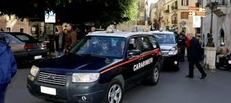 Movida e controlli tra Giardini Naxos, Taormina e Santa Teresa di Riva:3 arresti da parte degli uomini dell'Arma
