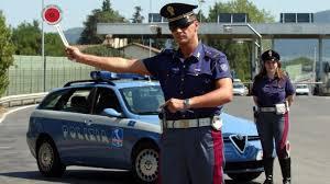 """""""MERCURIO EYE INSURANCE"""". Operazione ad Alto Impatto sulla verifica della copertura assicurativa degli autoveicoli"""