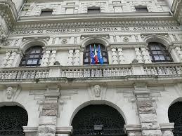 Si è insediato questa mattina il Consiglio camerale della città dello Stretto. Eletto all'unanimità presidente della Camera di commercio, Ivo Blandina