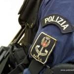 """SPALATO (CROAZIA):  INCONTRO BILATERALE TRA I CAPI DELLA POLIZIA ITALIANA E CROATA. GABRIELLI E  SDRAREVIC DANNO IL VIA ALLA COLLABORAZIONE OPERATIVA TRA I DUE PAESI CON IL PROGETTO """"SAFE TOURIST SEASON"""""""