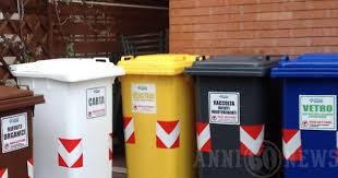 Giunta di Milazzo approva progetto esecutivo del CCR per bando regionale