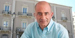 Migranti, il sindaco Formica pronto a garantire l'accoglienza a Milazzo