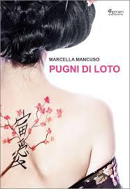 """""""Pugni di Loto"""", tra poesia e riflessioni di vita"""