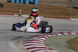 Oggi la presentazione del memorial Mazzù di Karting