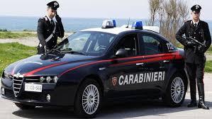 Milazzo (ME): blitz dei Carabinieri. Arrestato siracusano con un carico di stupefacente e monete false. Una persona denunciata a Panarea