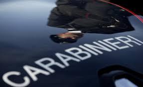Messina: carabinieri in azione contro le estorsioni per i parcheggi durante il concerto di Tiziano Ferro, arrestati in flagranza 2 pregiudicati messinesi