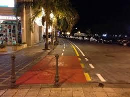 Milazzo. Mozione consiglieri su pista ciclabile, dichiarazione del sindaco