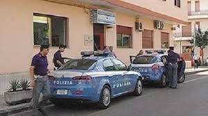 Barcellona P.G. . Traditi da Facebook e YouTube. La Polizia individua e denuncia ladri d'auto
