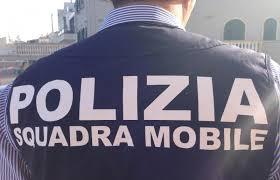 """SQUADRA MOBILE,  PROCURA DELLA REPUBBLICA DIREZIONE DISTRETTUALE ANTIMAFIA CATANIA: """"Operazione Illegal Duty"""""""