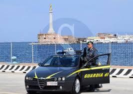 """GUARDIA DI FINANZA. Messina: operazione """"Mountain Diesel"""". Scoperto traffico illecito per tre milioni e mezzo di litri di gasolio. Due milioni di euro di imposta evasa. Nove denunciati"""