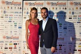 RAI Movie media partner  di MareFestival Salina – Premio Troisi