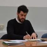 TURISMO SICURO 2017- PATTUGLIAMENTO CONGIUNTO ITALIA – SPAGNA, IV ANNO DI COLLABORAZIONE CON LA POLIZIA IBERICA