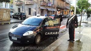 Arrestato pusher santagatese in trasferta ad Acquedolci