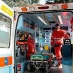 Incontro pubblico a palazzo D'Amico giorno 1 settembre per salvare le ambulanze medicalizzate
