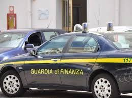 ANCONA, GUARDIA DI FINANZA: SCOPERTA FRODE FISCALE PER OLTRE 73 MILIONI DI EURO