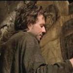 Francesco d'Assisi rivive a Salina  con una mostra cinematografica