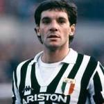 Sergio Brio, ultimo stopper di un calcio romantico