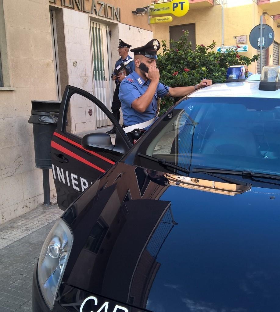 Messina: Arrestati due truffatori di anziani