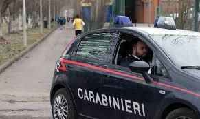 Falcone, arrestato dai carabinieri un 31enne per droga