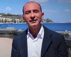 Questione migranti, il sindaco Formica replica al presidente del Consiglio Comunale