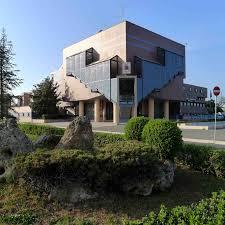 GUARDIA DI FINANZA, ROMA: ARRESTATO FUNZIONARIO DEL COMUNE DI LADISPOLI, UN IMPRENDITORE E ALTRE SETTE PERSONE PER APPALTI PUBBLICI PILOTATI