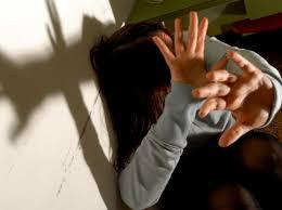 Patti, arrestato in flagranza per maltrattamenti in famiglia
