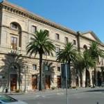 Milazzo. Risorse Po Fesr 2014-2020 per riqualificare beni, presentati due progetti