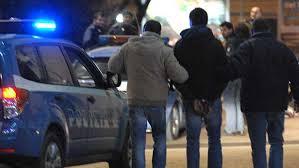 """Polizia, operazione """"movida"""" in diverse città italiane"""