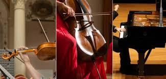 """Il 22 e 23 agosto ritorna il """"Milazzo Chamber Music Festival"""""""