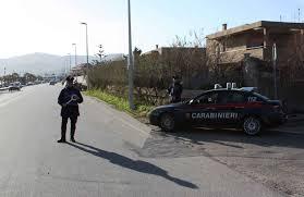 I Carabinieri del Nucleo Radiomobile di Messina hanno intensificato ulteriormente l'azione di contrasto ai reati predatori