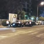 Carabinieri Messina:  Operazione FERRAGOSTO SICURO