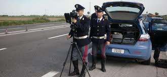 Operazione Tispol. Campagna Europea dal 21 al 27 agosto