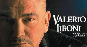 """Valerio Liboni a Milazzo con """"Ancora Toro"""""""