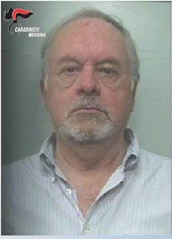 Lipari. Arrestato latitante internazionale coinvolto nella vicenda AgustaWestland