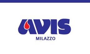 Sabato 30 l'Avis di Milazzo presenta in aula consiliare la nuova autoemoteca