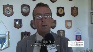 LA POLIZIA DI STATO DI BARI SEQUESTRA CIRCA 1 MILIONE DI EURO IN CONTANTI